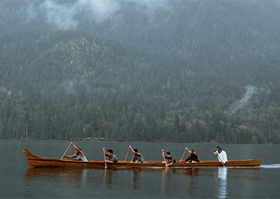 Tourism Fraser Valley